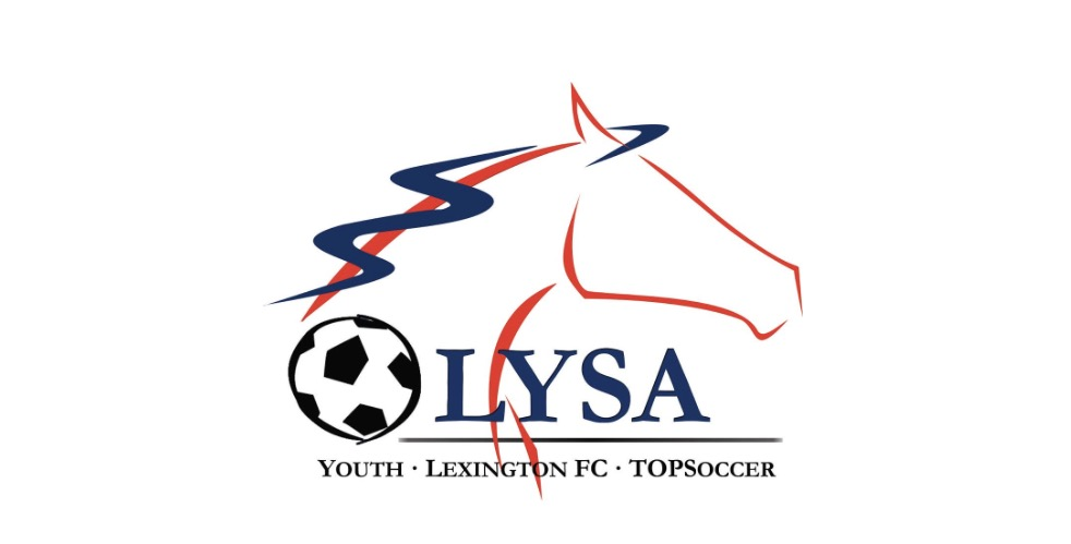 LYSA recreational schedules posted