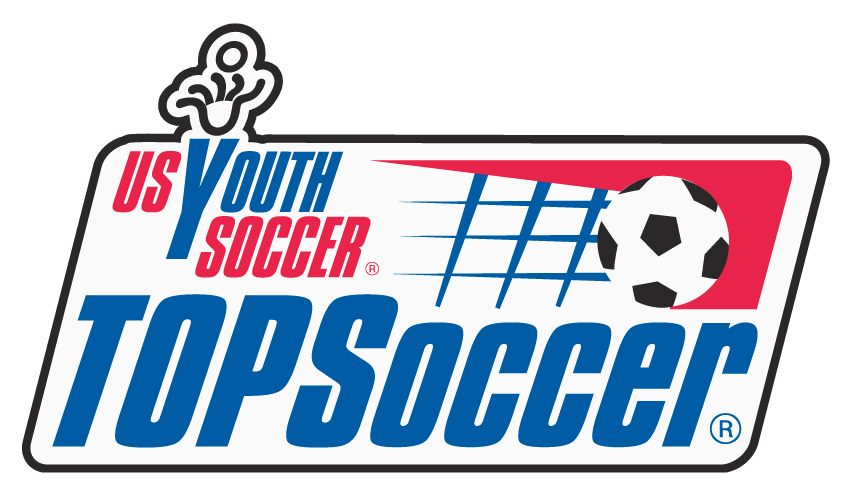 REGISTER FOR TOPSOCCER!